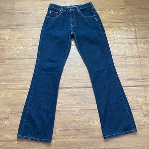 Silver Jeans Size 30